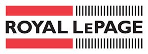 <strong>Royal LePage North Heritage Realty</strong>, Brokerage